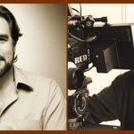 Filmmakers Jerry Rapp & Patrick Rea – 1/25 at Kemper